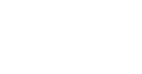 Marine Couffin - Psychologue